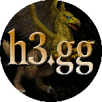 H3ggYT