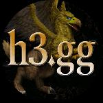 Discord H3.GG