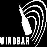 Windbar