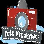 Foto Kreatywni