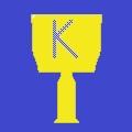 Kubaryt Cup logo
